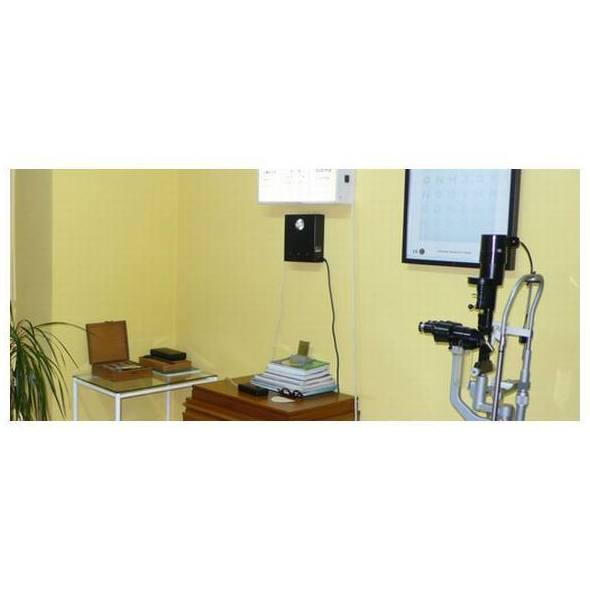 Obtención del permiso de Seguridad Privada: Servicios de Clínica Serpa Psicotécnico