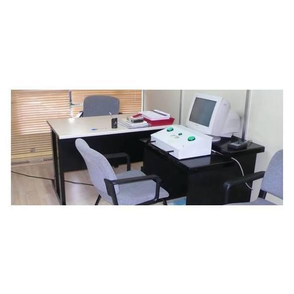 Renovación del permiso de Seguridad Privada: Servicios de Clínica Serpa Psicotécnico