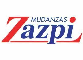 Foto 1 de Mudanzas y guardamuebles en Hernani | Mudanzas Zazpi