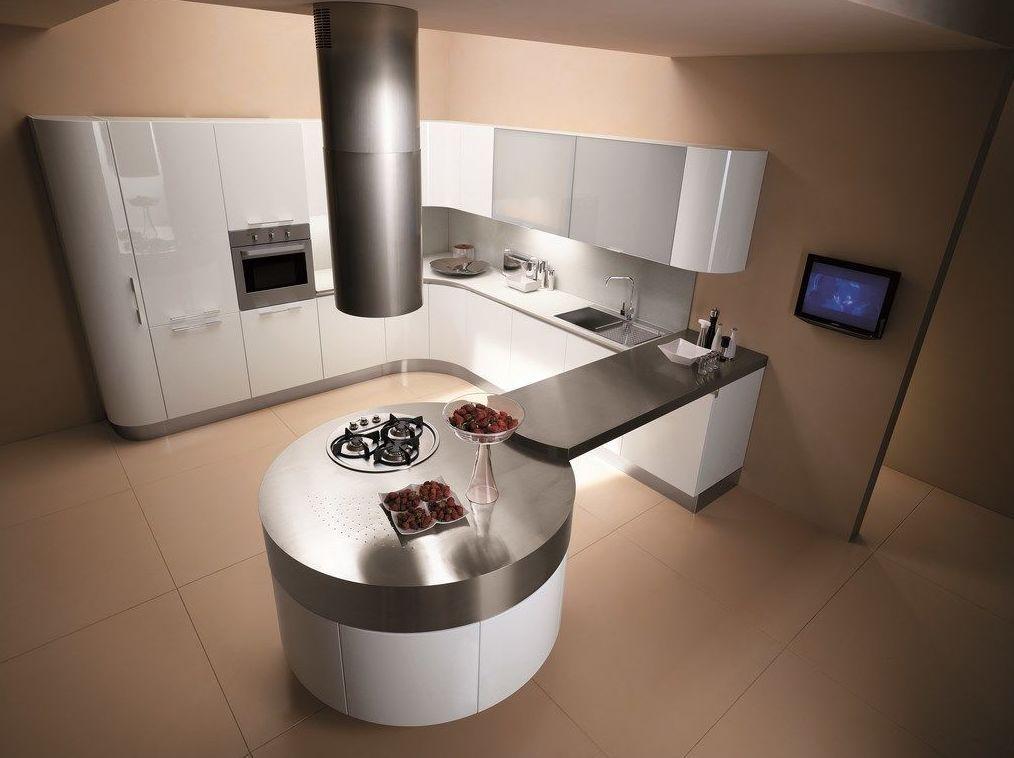 Cocinas baratas en Sevilla - Premier Estudios de Cocina