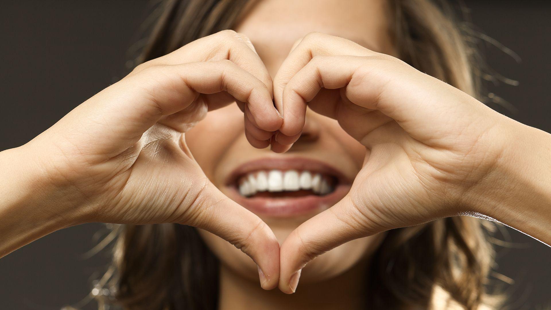 Clínicas dentales Getxo