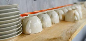 Productos limpieza de cocinas profesional Asturias