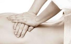 Osteopatía para todos