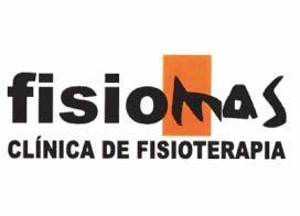 Foto 1 de Clínicas de accidentes de trabajo en Murcia | Fisiomas