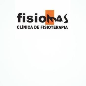 Foto 6 de Clínicas de accidentes de trabajo en Murcia | Fisiomas