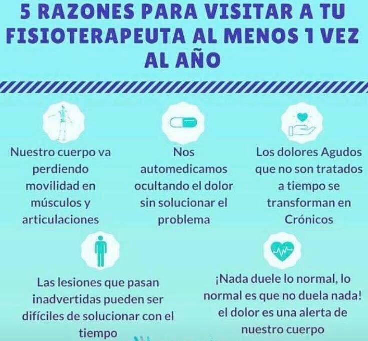 Foto 12 de Clínicas de accidentes de trabajo en Murcia | Fisiomas