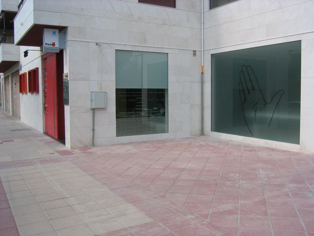 Especialistas en fisioterapia para bebés en Murcia