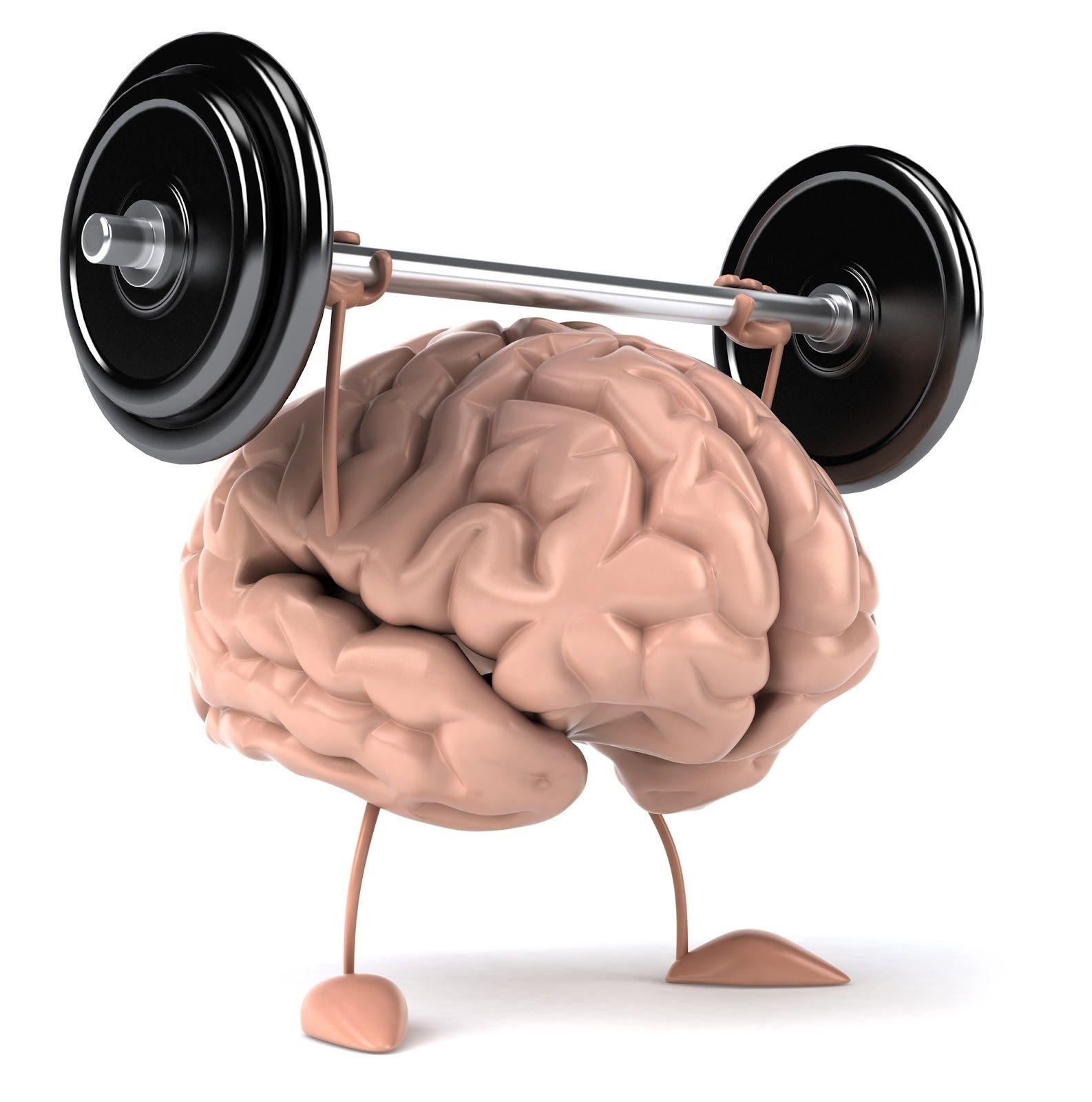 Fisioterapia Neurologica: Servicios de Fisiomas
