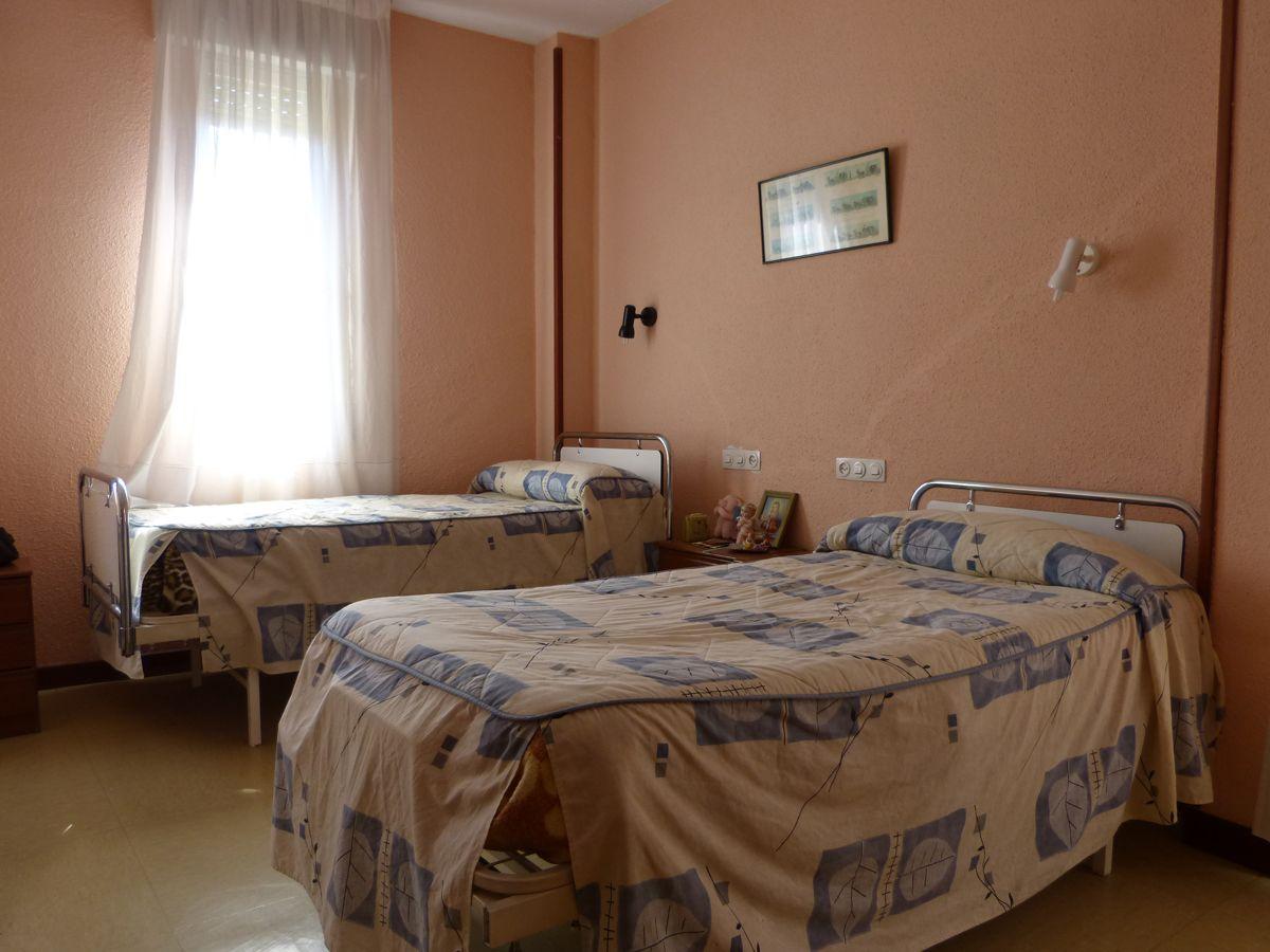Buenos precios de residencias para la tercera edad en Arturo Soria