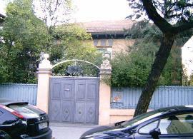 Foto 1 de Residencias geriátricas en Madrid | Residencia El Jardín