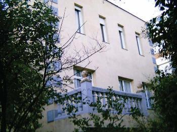 Foto 4 de Residencias geriátricas en Madrid | Residencia El Jardín
