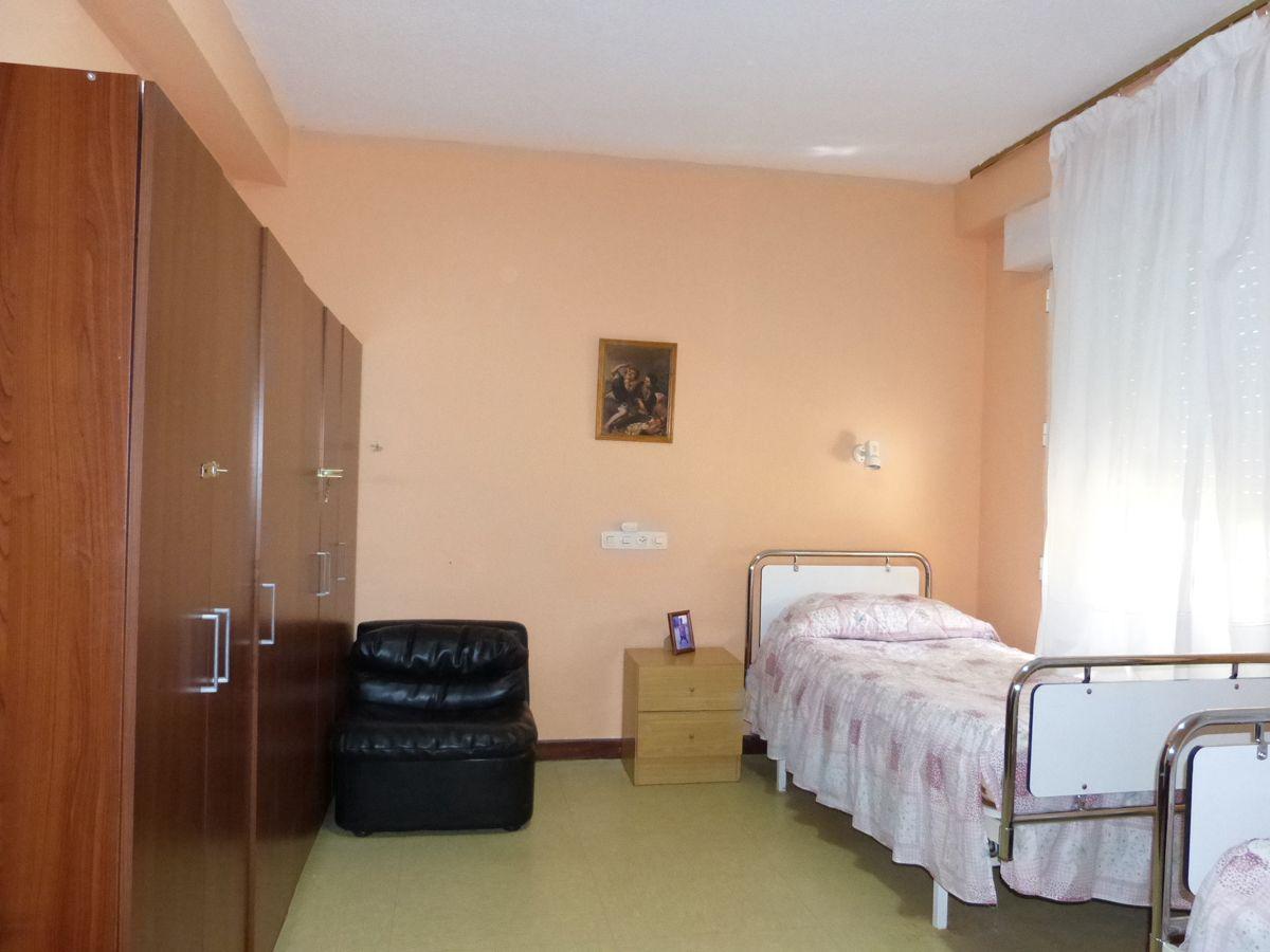 Residencias de ancianos en Madrid precios
