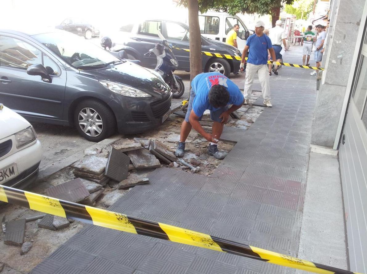 Foto 75 de Reformas en Alcalá de Guadaira | Kaplan gestión de obras, S.L.