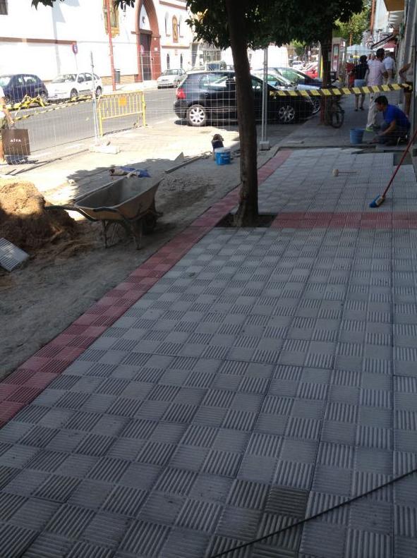 Foto 80 de Reformas en Alcalá de Guadaira | Kaplan gestión de obras, S.L.