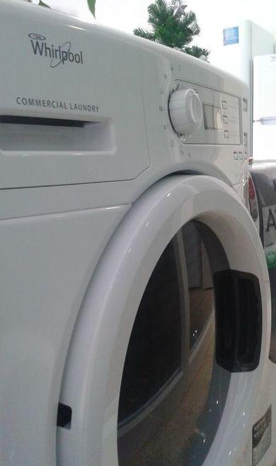 Reparacion de lavadoras, neveras y otros electrodomesticos multimarca en Alella rapido y economico empresa familiar