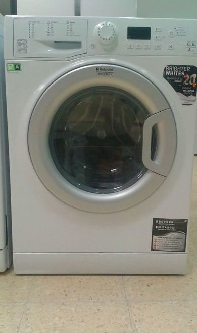Reparacion de lavadoras, neveras y otros electrodomesticos multimarca en Cardedeu rapido y economico empresa familiar