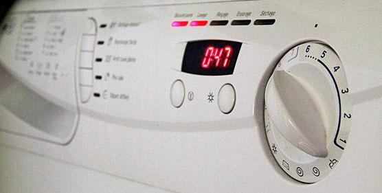 Reparación de electrodomésticosSant Pol de Mar, lavadoras, neveras