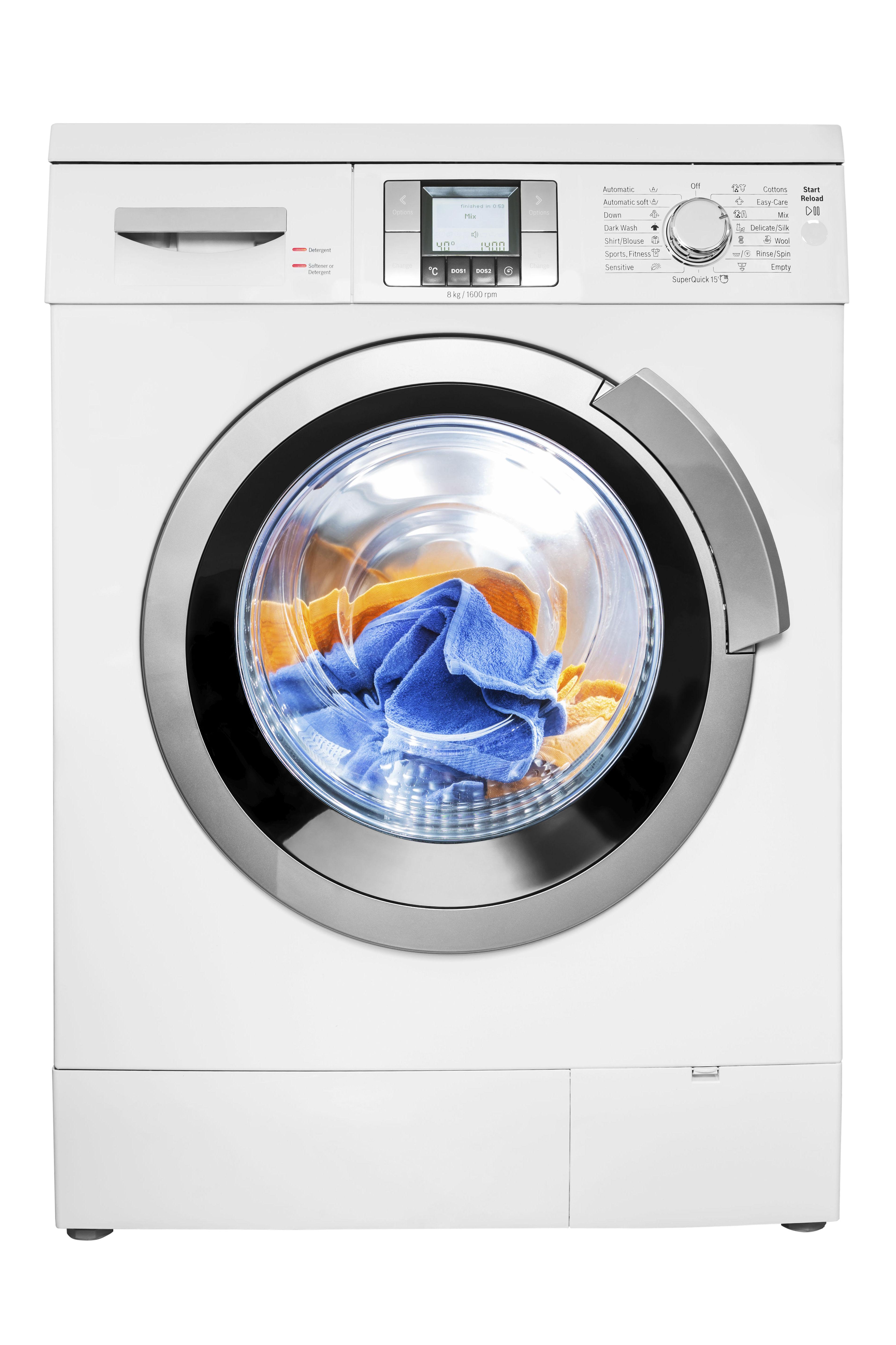 Reparación de electrodomésticos Teià, lavadoras, neveras