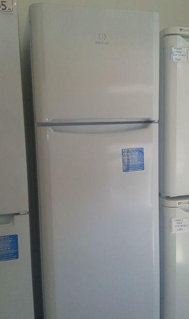 Reparacion de lavadoras, neveras y otros electrodomesticos multimarca en Tiana rapido y economico empresa familiar