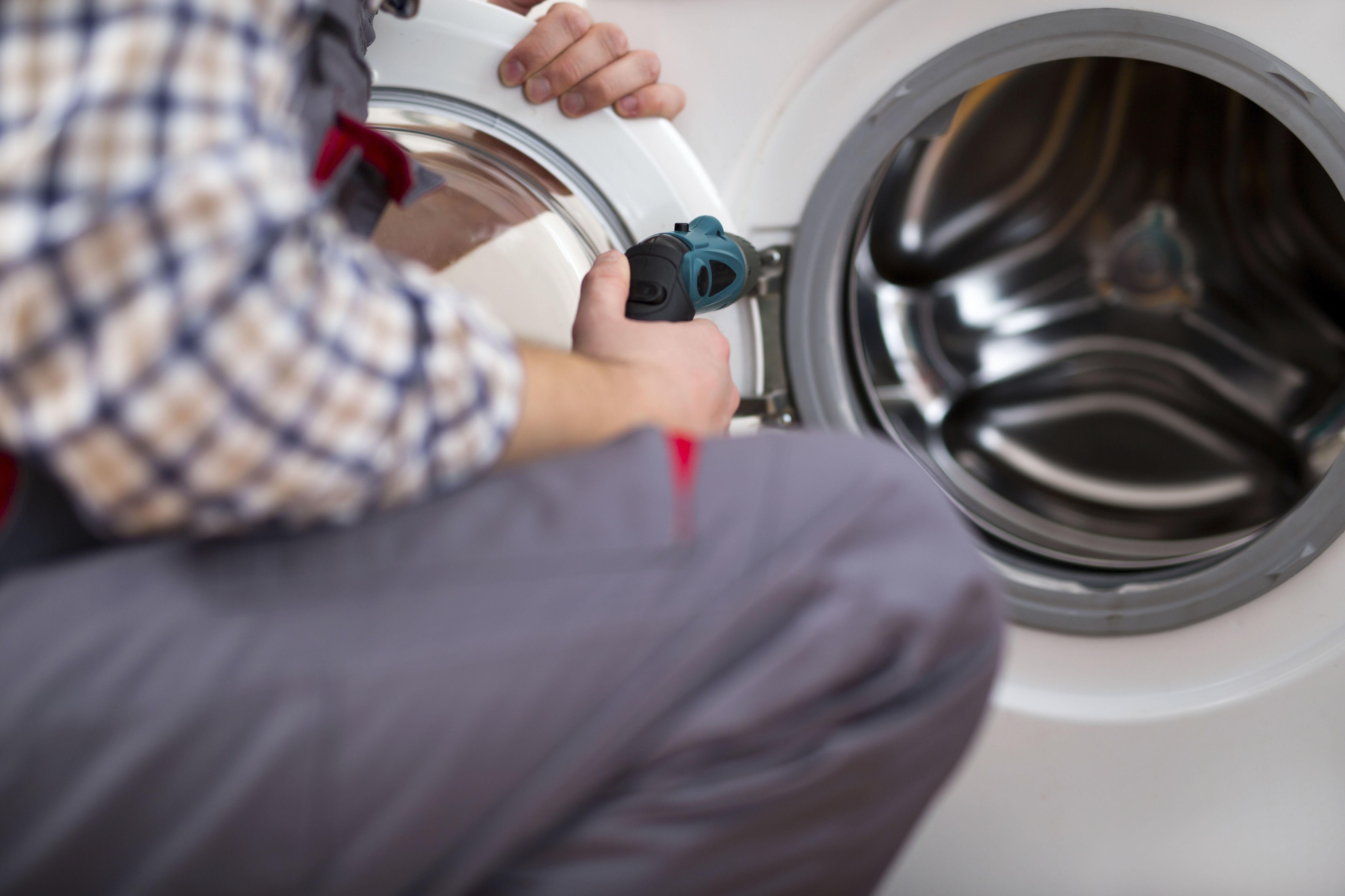 Reparacion de lavadoras, neveras y otros electrodomesticos multimarca en Granollers rapido y economico empresa familiar