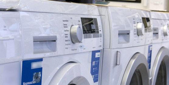 Reparación de electrodomésticos Premia de Dalt, lavadoras, neveras