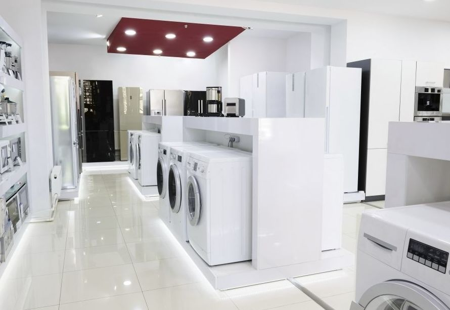 Reparación de electrodomésticos Malgrat de Mar, lavadoras, neveras