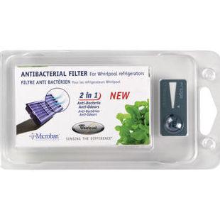 Filtro Antibacterial : Catálogo de Servei Tècnic Muñoz
