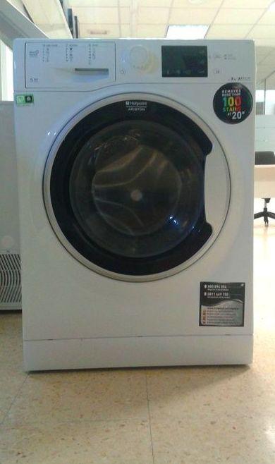 Reparacion de lavadoras, neveras y otros electrodomesticos multimarca en Santa perpetua de Mogoda rapido y economico empresa familiar