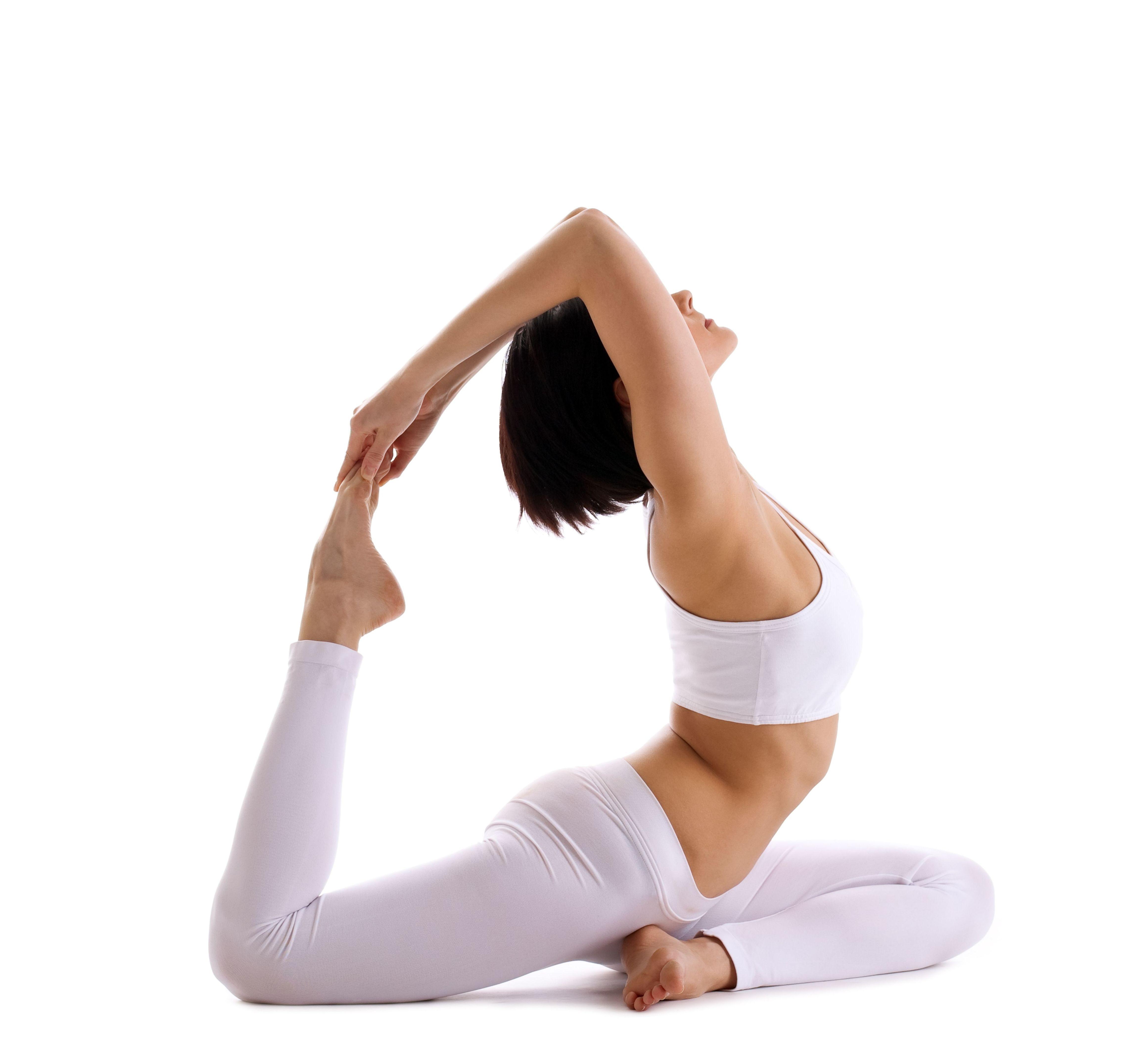 Yoga: Servicios y Talleres de Namastu. Espacio de Belleza, Salud y Bienestar
