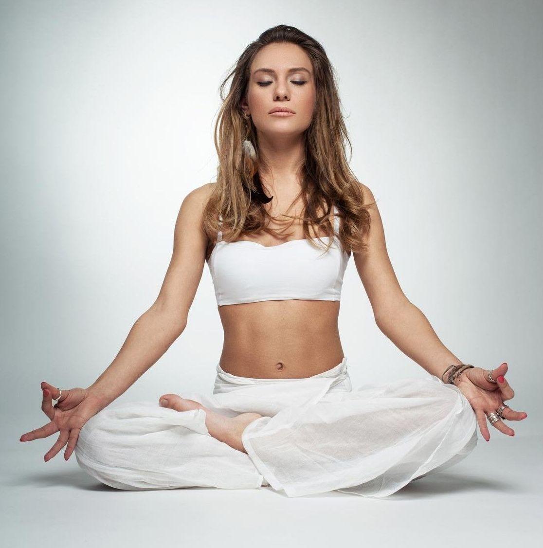 Meditación: Servicios y Talleres de Namastu. Espacio de Belleza, Salud y Bienestar