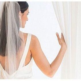 Cruceros de boda : Servicios y Talleres de Namastu. Espacio de Belleza, Salud y Bienestar