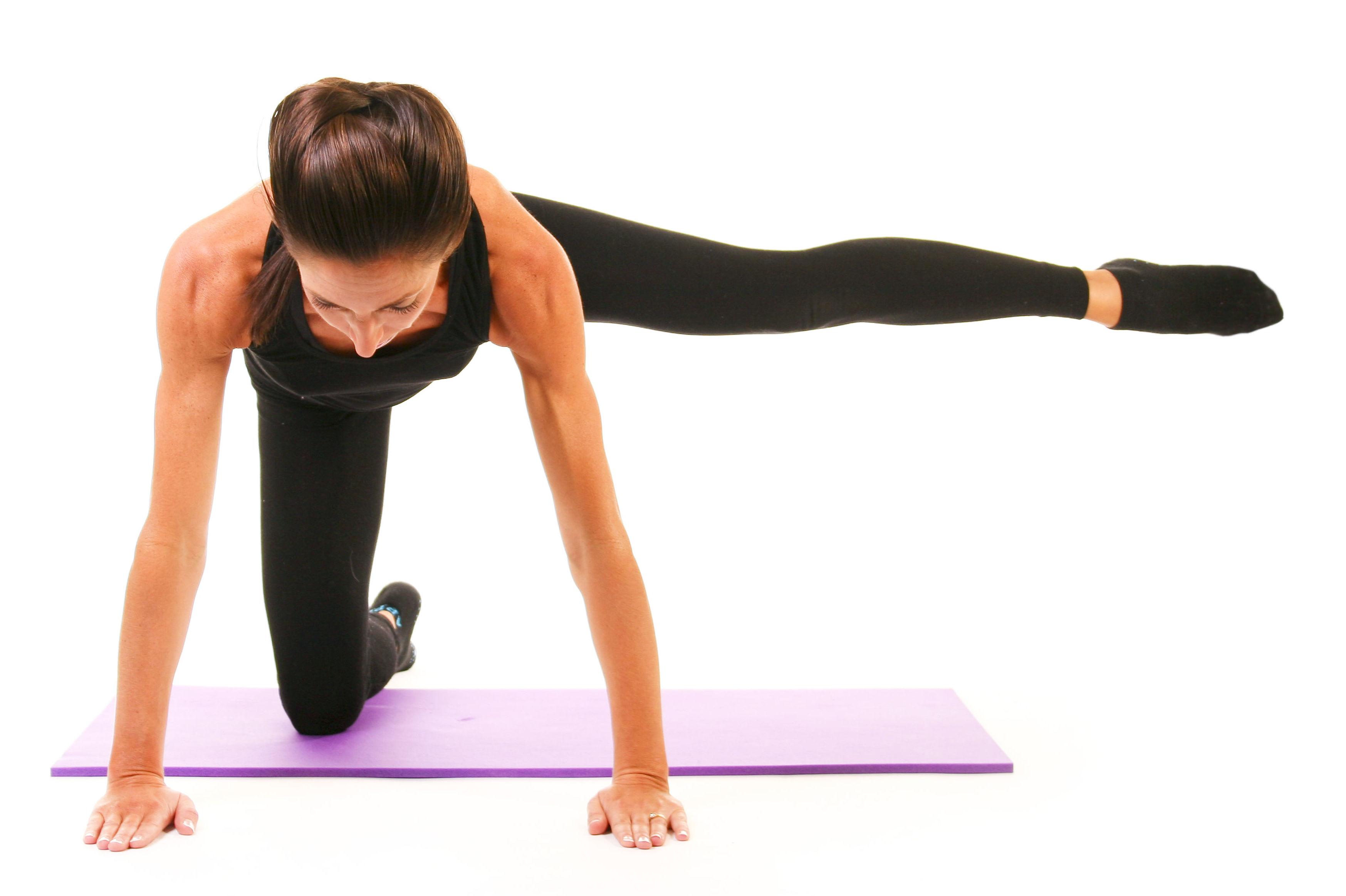 Pilates: Servicios y Talleres de Namastu. Espacio de Belleza, Salud y Bienestar