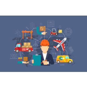 Logística: Servicios de Gonavas Logistics