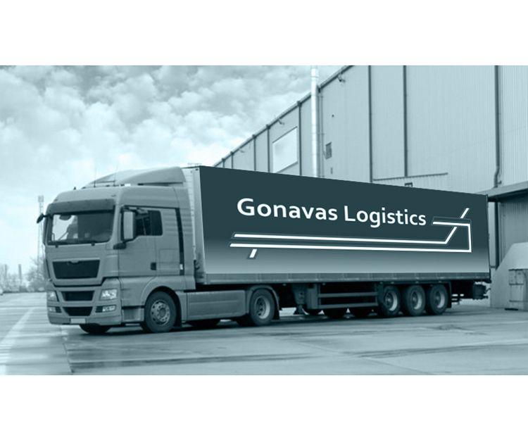 Empresa de logística