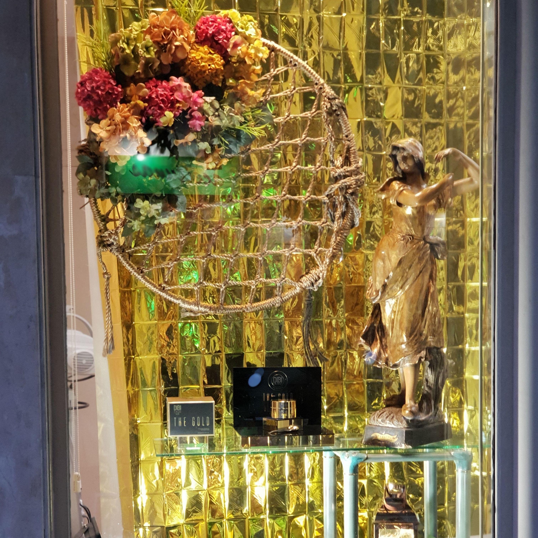 Foto 5 de Centro de estética y belleza en Logroño | Lobell Salón de belleza
