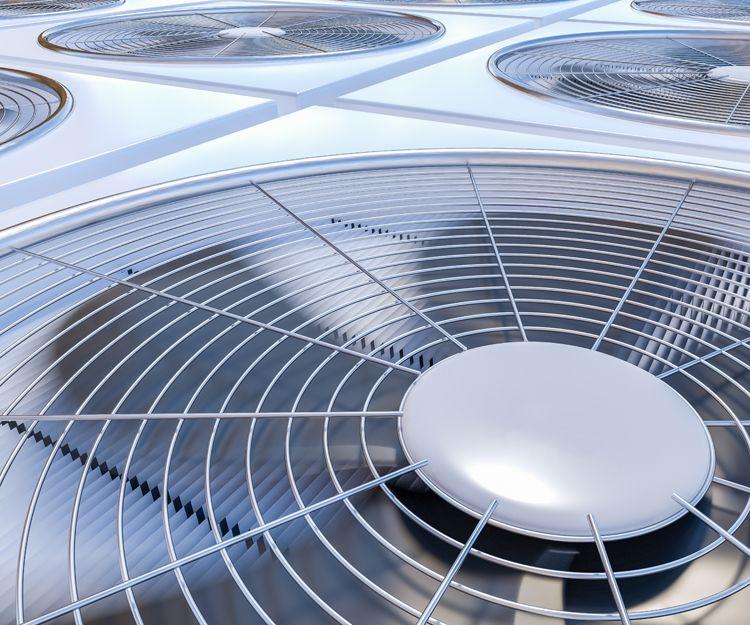 Distribuidor de gasóleo para empresas de climatización en Tordesillas, Valladolid