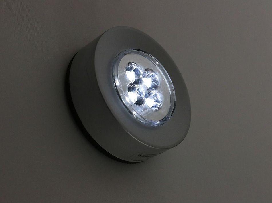 Iluminación LED: Servicios de Radio TV Piñol