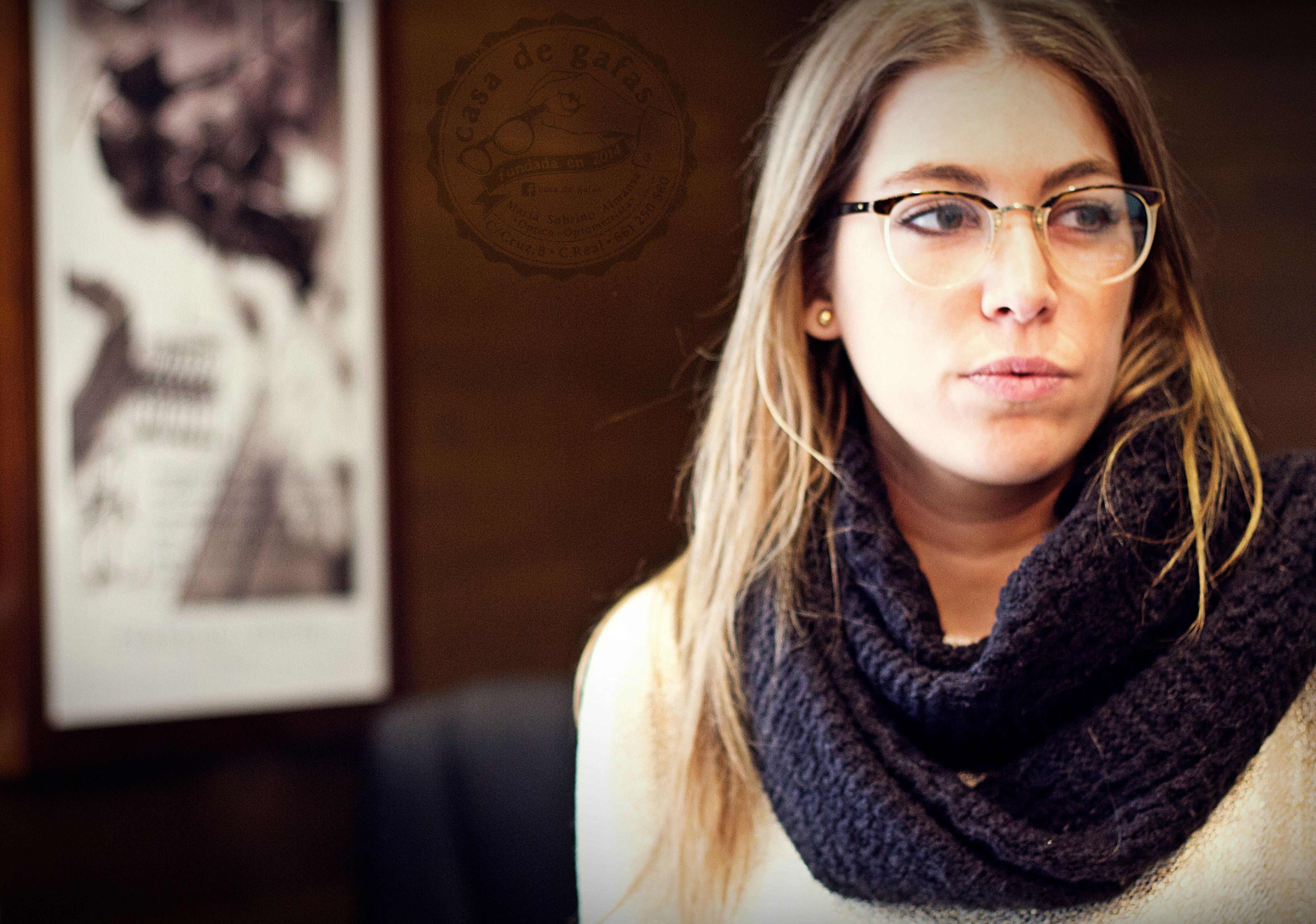 Diseño, estilo y originalidad en gafas