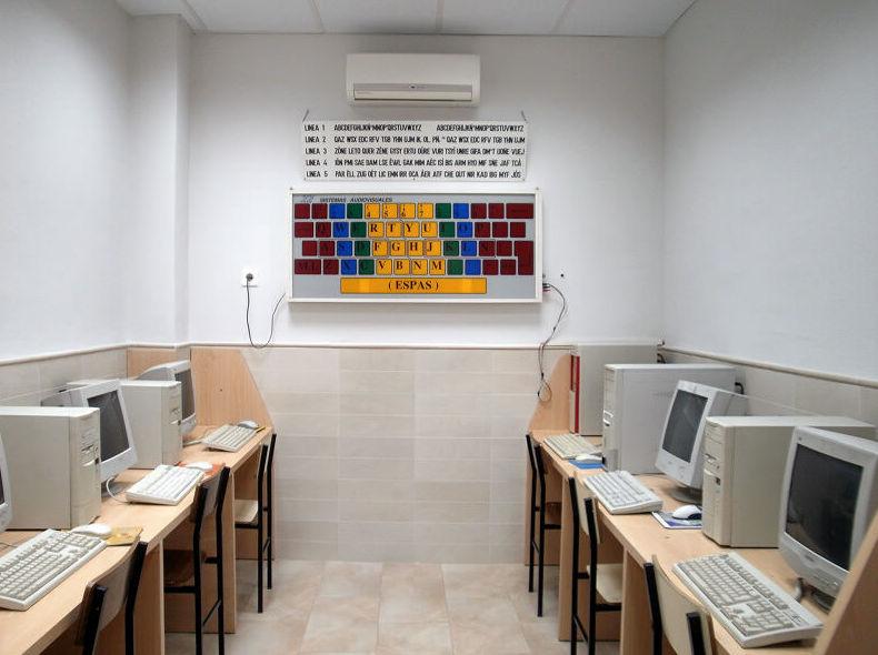 Foto 14 de Academias de estudios diversos en Salamanca | Academia Darwin