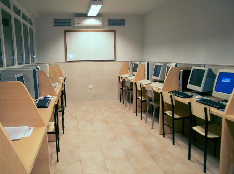 Academia Darwin, cursos de diseño web en Salamanca