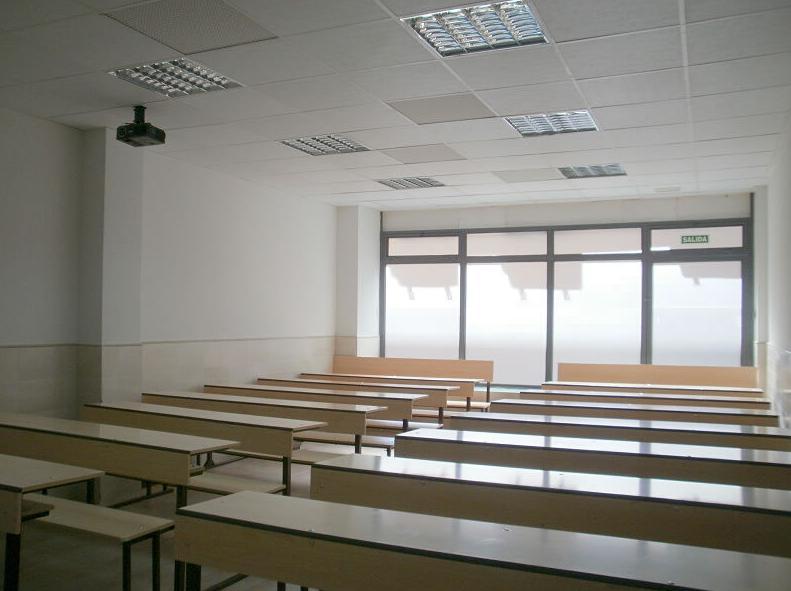 Academia Darwin, academia de idiomas en Salamanca