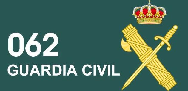 GUARDIA CIVIL:  OFERTA DE EMPLEO AÑO 2019: OFERTA FORMATIVA de Academia Darwin