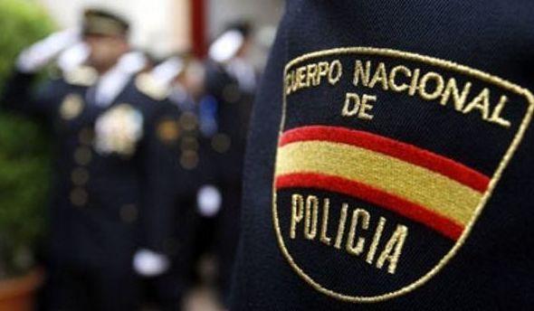 POLICÍA NACIONAL:  OFERTA DE EMPLEO AÑO 2019. Comienzo de Cursos. : OFERTA FORMATIVA de Academia Darwin