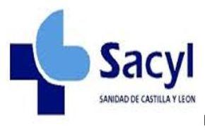 OPERARIO DE SERVICIOS DE SACyL: CONVOCADAS 208 PLAZAS (BOCyL 09/04/2019)
