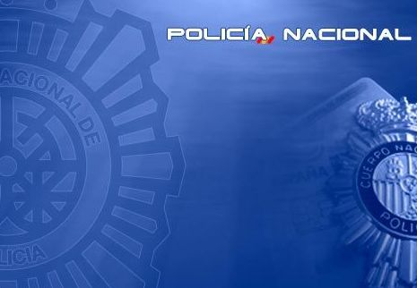 POLICÍA NACIONAL. CONVOCADAS 2.900 PLAZAS (ESCALA BÁSICA)