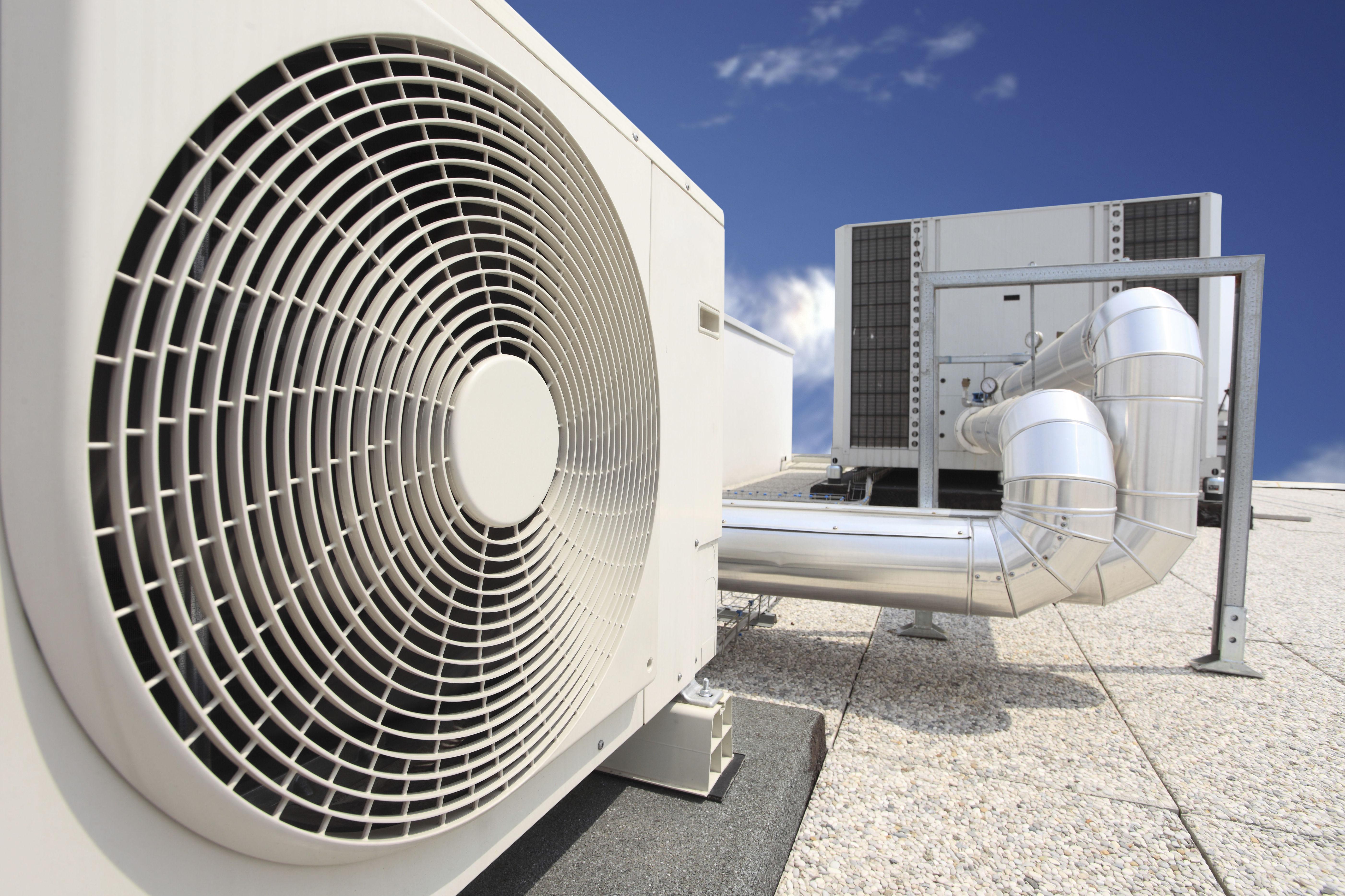 Climatización y calefacción : Nuestros servicios de Instala2