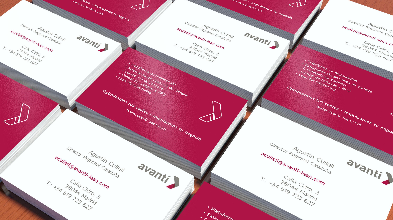 Foto 55 de Trabajos de diseño e impresión de gran calidad en Madrid | Megaprinter