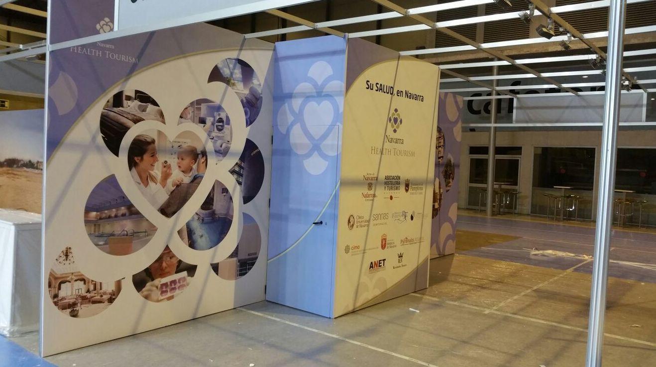 Foto 24 de Trabajos de diseño e impresión de gran calidad en Madrid | Megaprinter