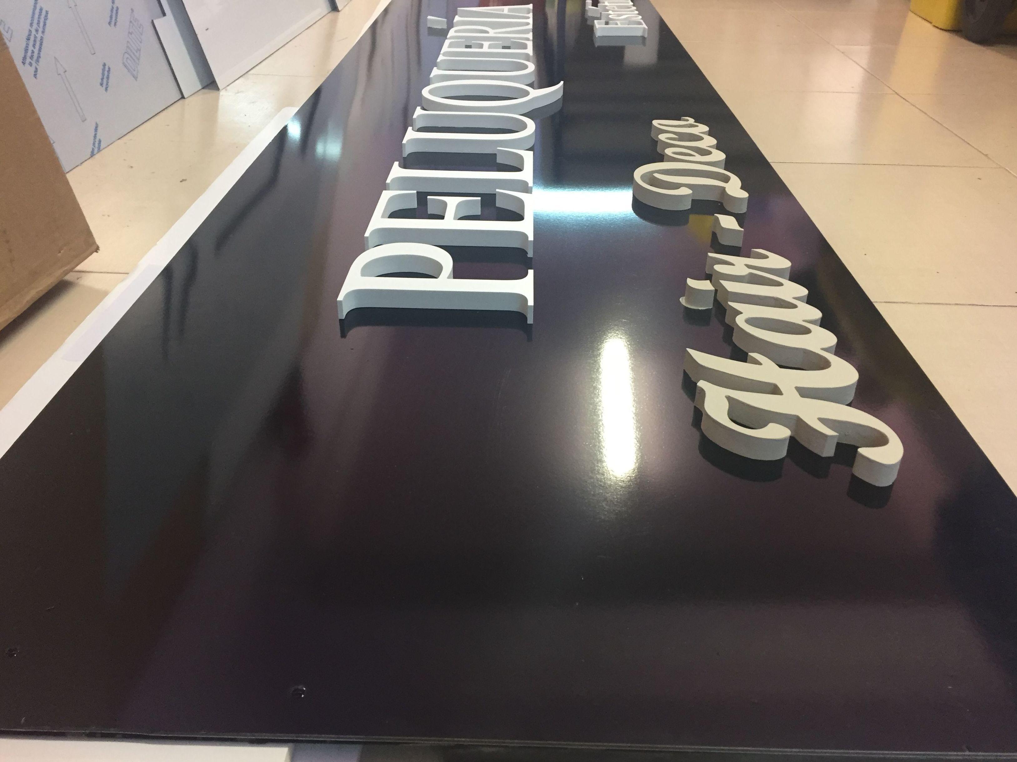 Foto 4 de Trabajos de diseño e impresión de gran calidad en Madrid | Megaprinter