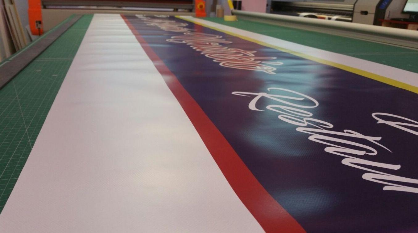 Foto 72 de Trabajos de diseño e impresión de gran calidad en Madrid | Megaprinter